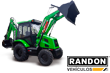 Randon Vehiculos