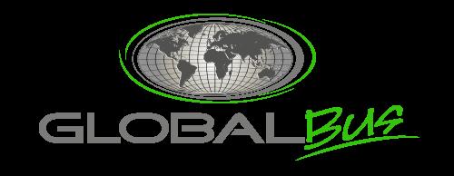 Globalbus